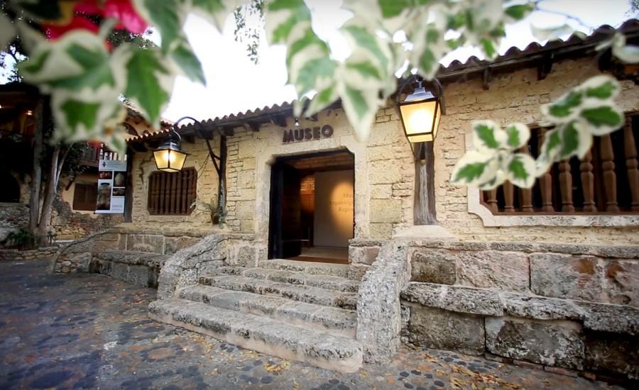 altos-museum-2-900x550
